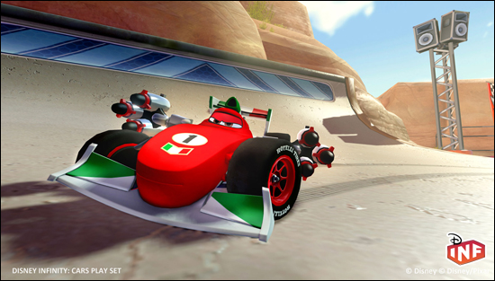 File:Disney infinity cars play set screenshots 07.jpg