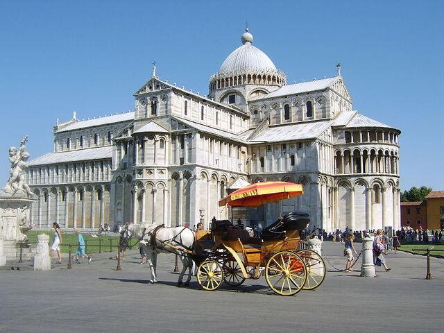 File:800px-Pise Duomo.jpg