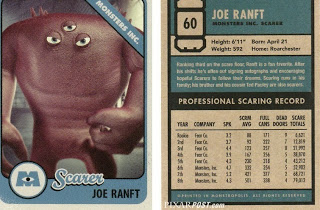 File:60 Joe Ranft.jpg