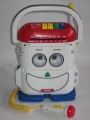 ToyStoryButtonLot0261