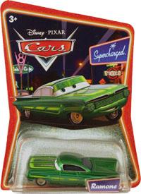 File:Ramone green supercharged.jpg