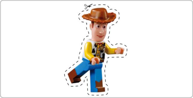File:Woody.png