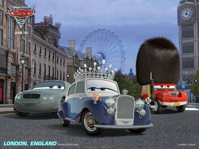 File:Wp c2 ee london 1600x1200.jpg