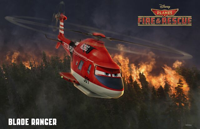 File:Blade Ranger - Planes Fire and Rescue.jpg