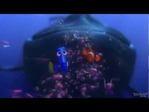 File:Finding nemo krill.jpg