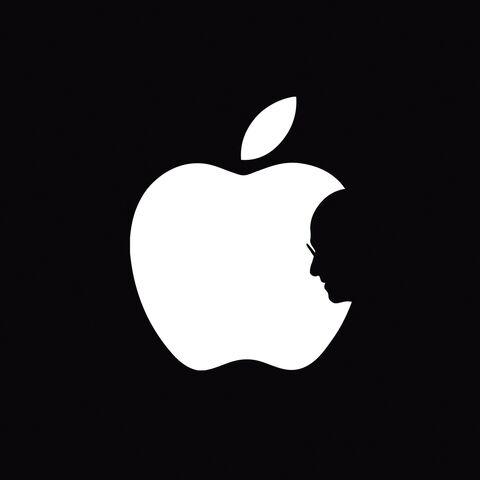File:SteveJobs-tribute logo.jpg