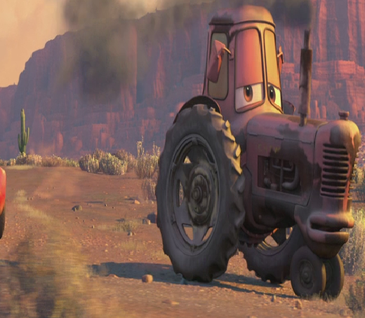 File:RustyTractor.png