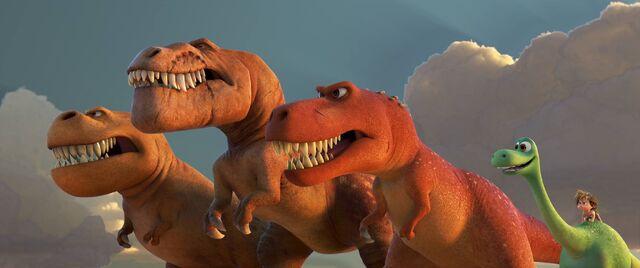 File:Fmp-good-dinosaur 612x380.jpg
