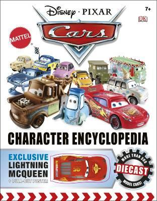 File:CarsCharacterEncyclopedia.jpg