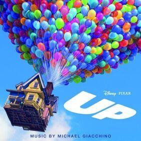 Up-album-cover