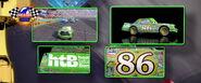 Cars-disneyscreencaps.com-332