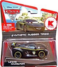 File:Lewis hamilton rubber tires cars 2 kmart.jpg