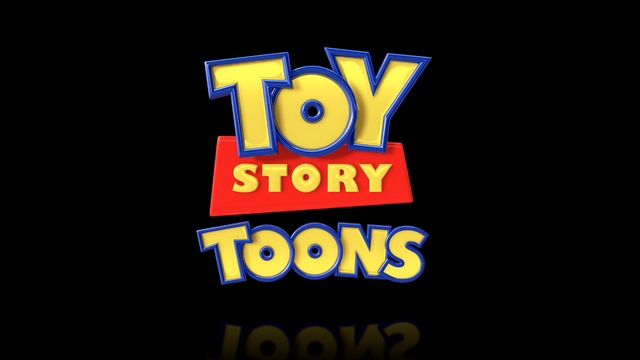 File:Toy-story-toons-logo.png
