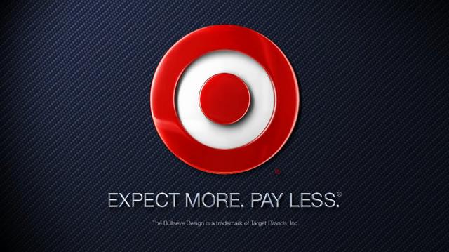 File:Target Corp-logo.png