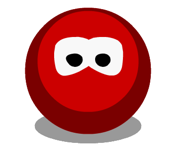 File:Red Color.png