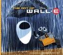 The Art of WALL•E