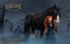 Brave-Angus-Wallpaper