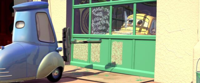 File:Cars-disneyscreencaps.com-5263.jpg