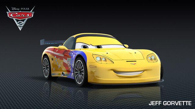 File:Cars 2 Jeff-gorvette.jpg