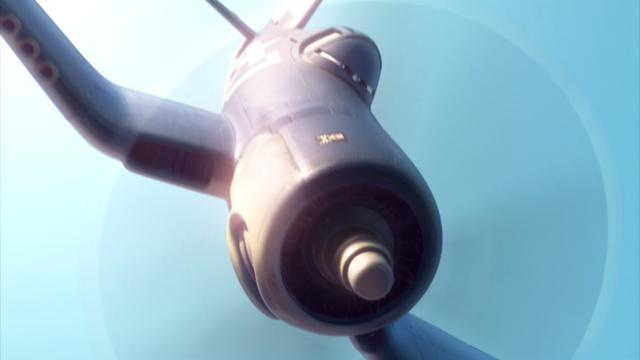 File:Skipper 1.png