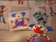 Toy-story-3-chuckles-smile