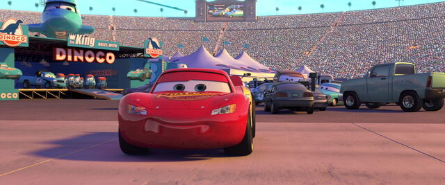 File:Cars-disneyscreencaps.com-12444.jpg