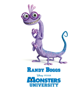 File:Randy.png