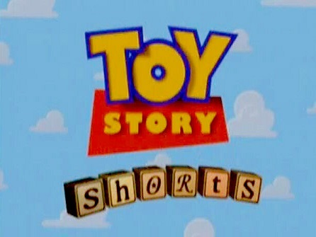 File:Toy Story Shorts Logo.jpg