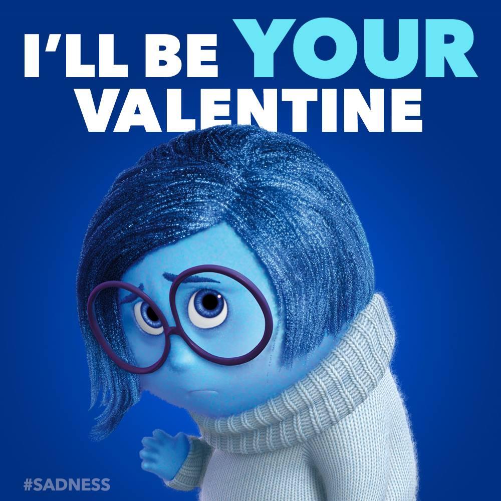 Image - Sadness-Valentine.jpg