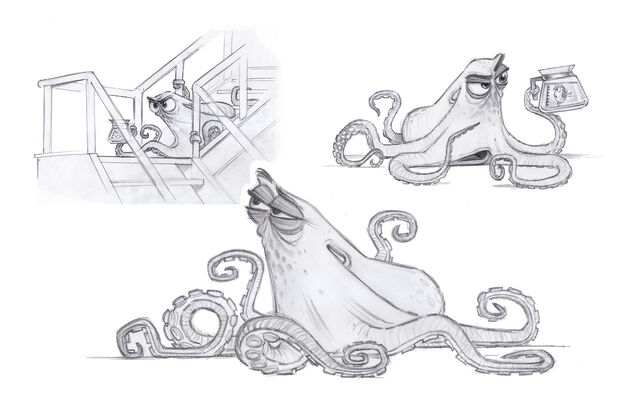 File:Finding-Dory-Concept-Art-3.jpg