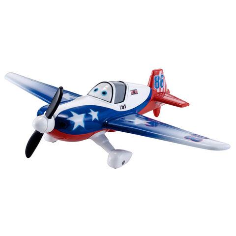 File:Disney-planes-diecast-ljh-86-special.jpg