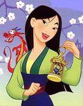 200px-Fa Mulan
