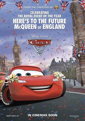 File:550w movies cars 2 royal wedding.jpg