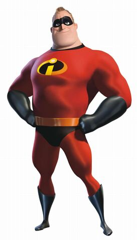 File:Mr Incredible promo.jpg