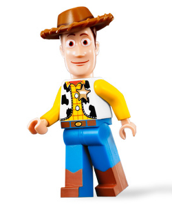 File:WoodyLego.png