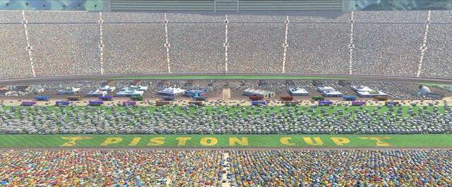 File:LA Speedway 3.jpg