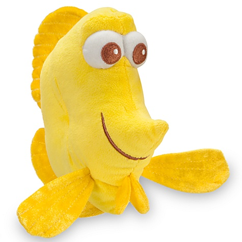 File:Bubbles Plush.jpg