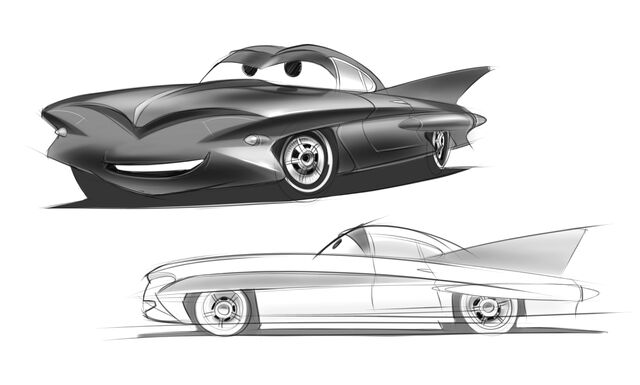 File:Cars-2-Concept-Art-2.jpg