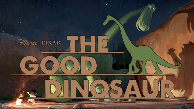 File:The Good Dinosaur Main Page.png