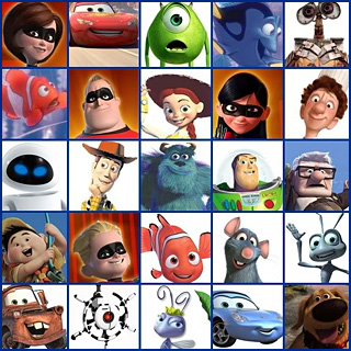 File:Wikia-Visualization-Main,pixar.png