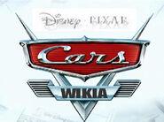 Carswikialogo copy