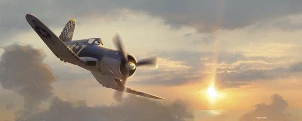 File:Planes-skipper-in-sunset.jpg