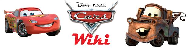File:Large Scale Pixar Cars Wiki Logo.png