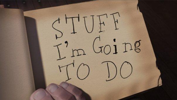 File:Stuff-I'm-Going-To-Do.jpg