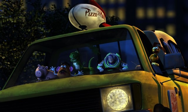 File:Toys/Pizza Planet Truck.jpg