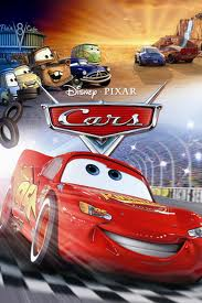 File:Cars poster 4.jpeg