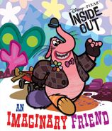 Inside-Out-213