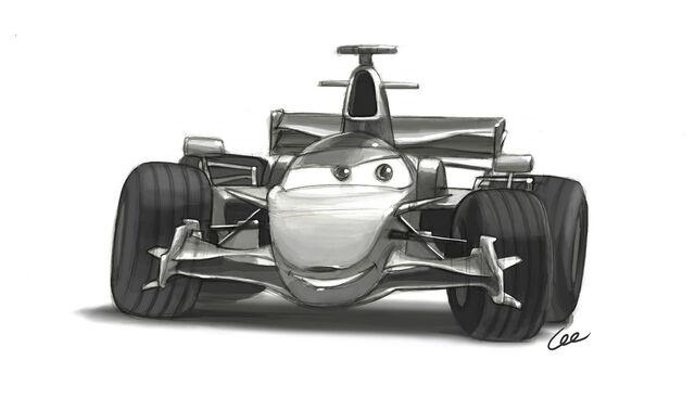 File:Cars-2-Concept-Art-1.jpg