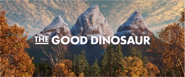 File:Good dinosor.png