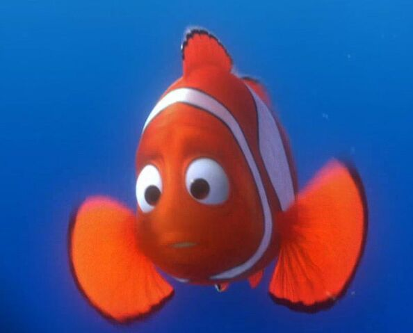 File:Marlintalkingtodory.jpg